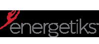 Energetik Logo
